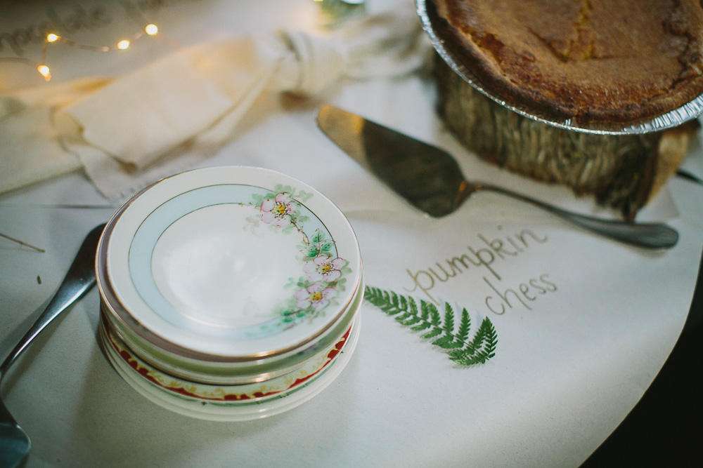 mcconnell-house-wedding-pictures-franklin-tennessee-052