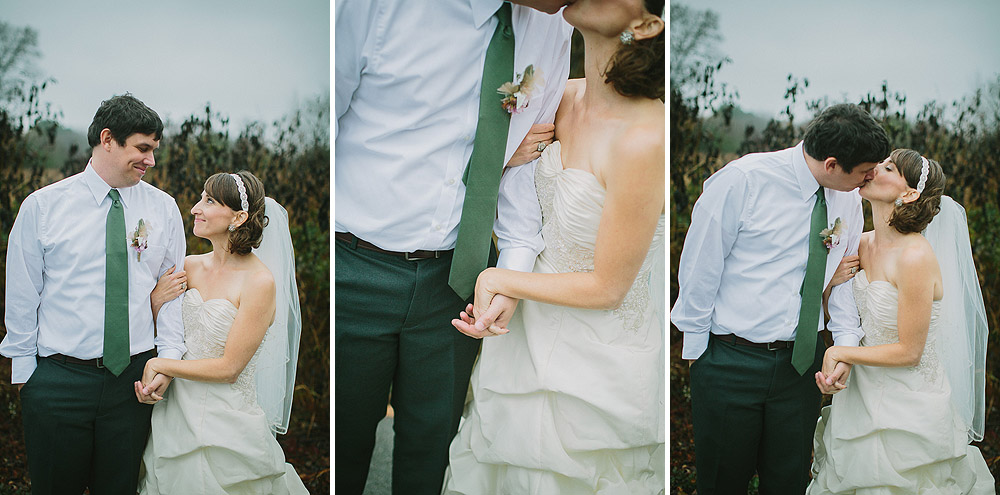 mcconnell-house-wedding-pictures-franklin-tennessee-055