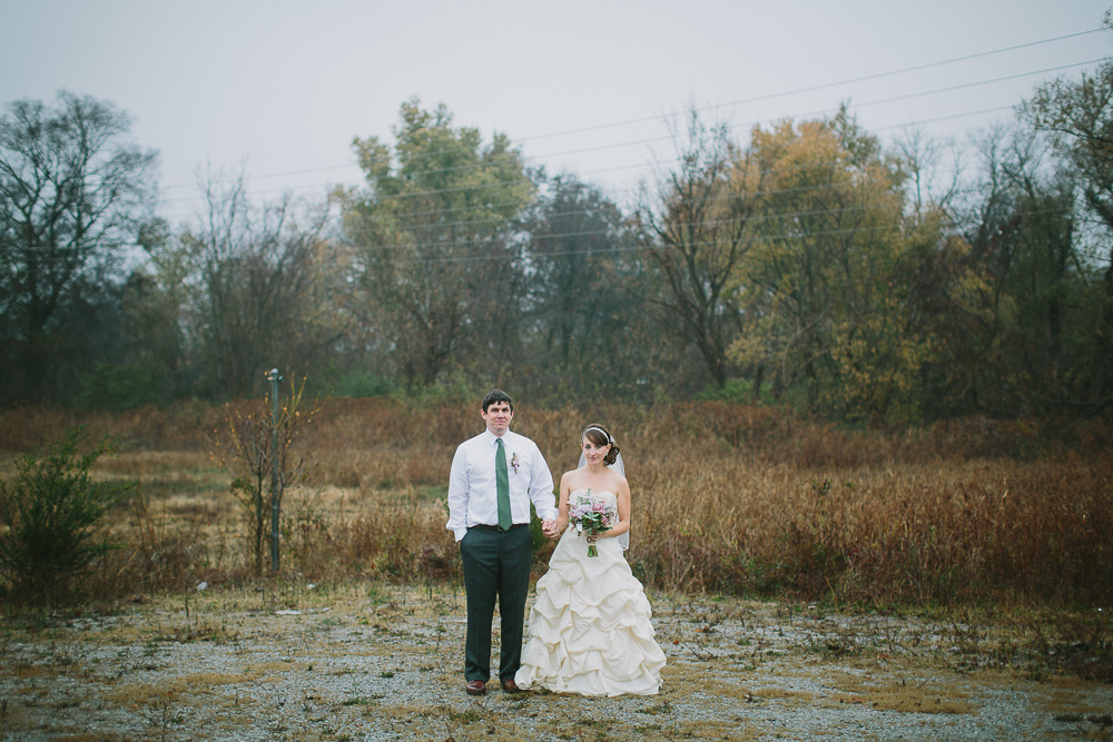 mcconnell-house-wedding-pictures-franklin-tennessee-057