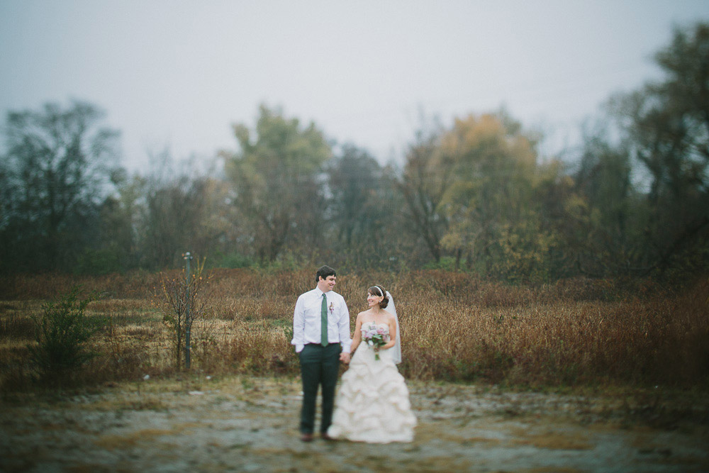 mcconnell-house-wedding-pictures-franklin-tennessee-058