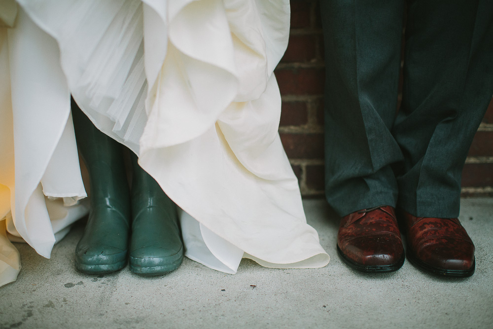 mcconnell-house-wedding-pictures-franklin-tennessee-060