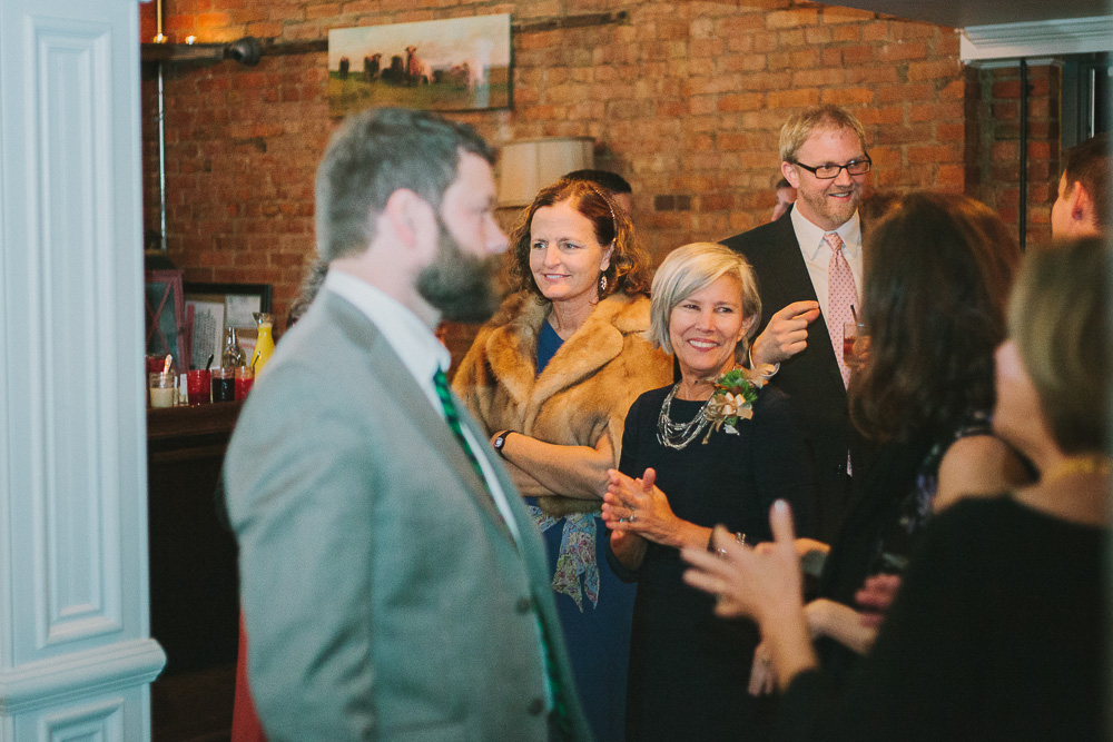 mcconnell-house-wedding-pictures-franklin-tennessee-062
