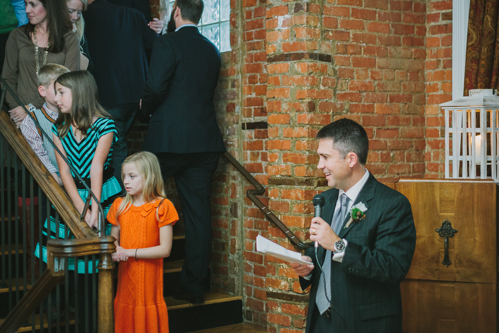 mcconnell-house-wedding-pictures-franklin-tennessee-063