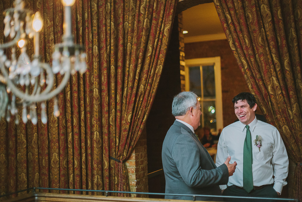 mcconnell-house-wedding-pictures-franklin-tennessee-067