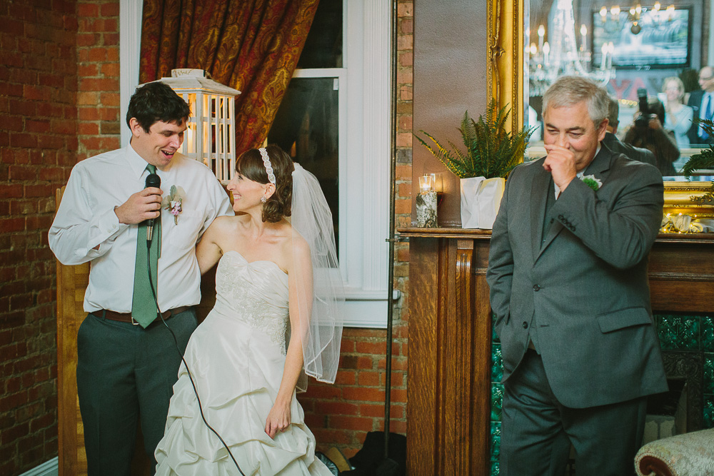 mcconnell-house-wedding-pictures-franklin-tennessee-069