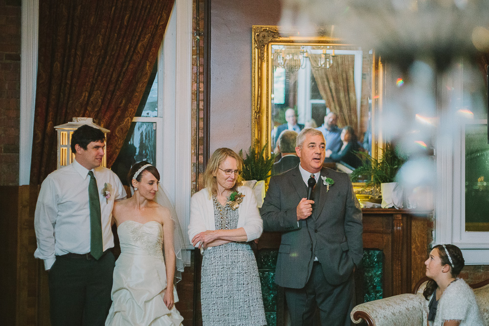 mcconnell-house-wedding-pictures-franklin-tennessee-070