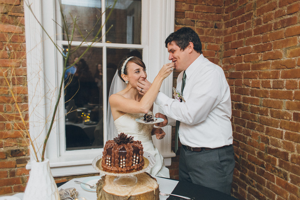 mcconnell-house-wedding-pictures-franklin-tennessee-073