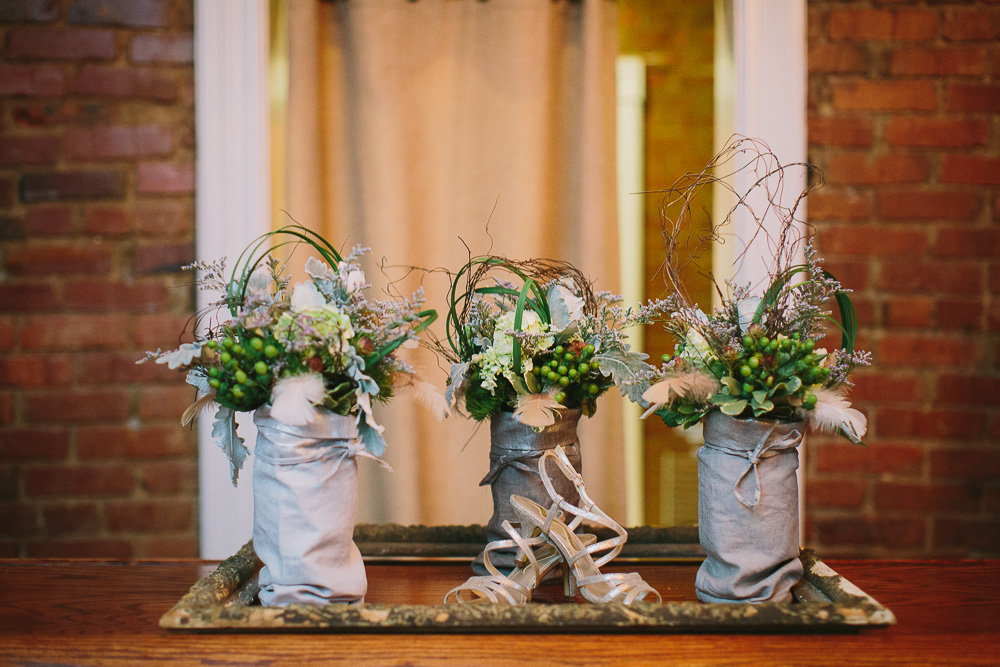 mcconnell-house-wedding-pictures-franklin-tennessee-074