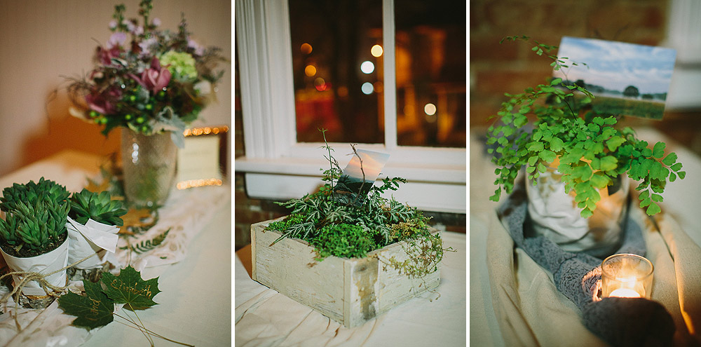 mcconnell-house-wedding-pictures-franklin-tennessee-081