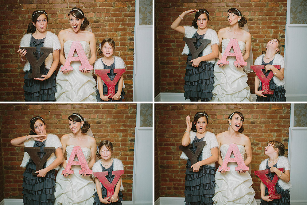 mcconnell-house-wedding-pictures-franklin-tennessee-082