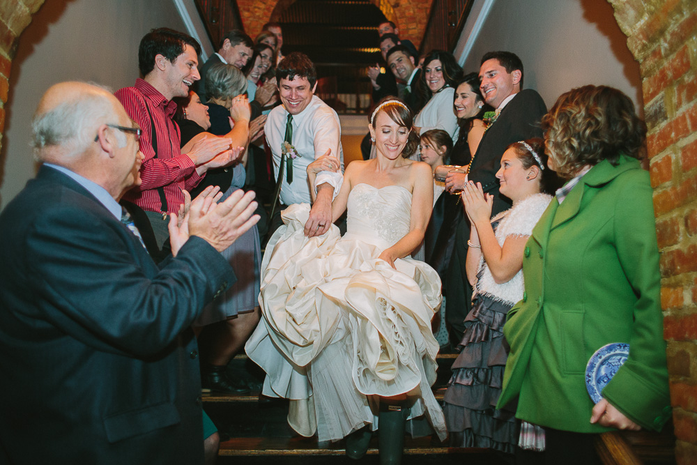 mcconnell-house-wedding-pictures-franklin-tennessee-083