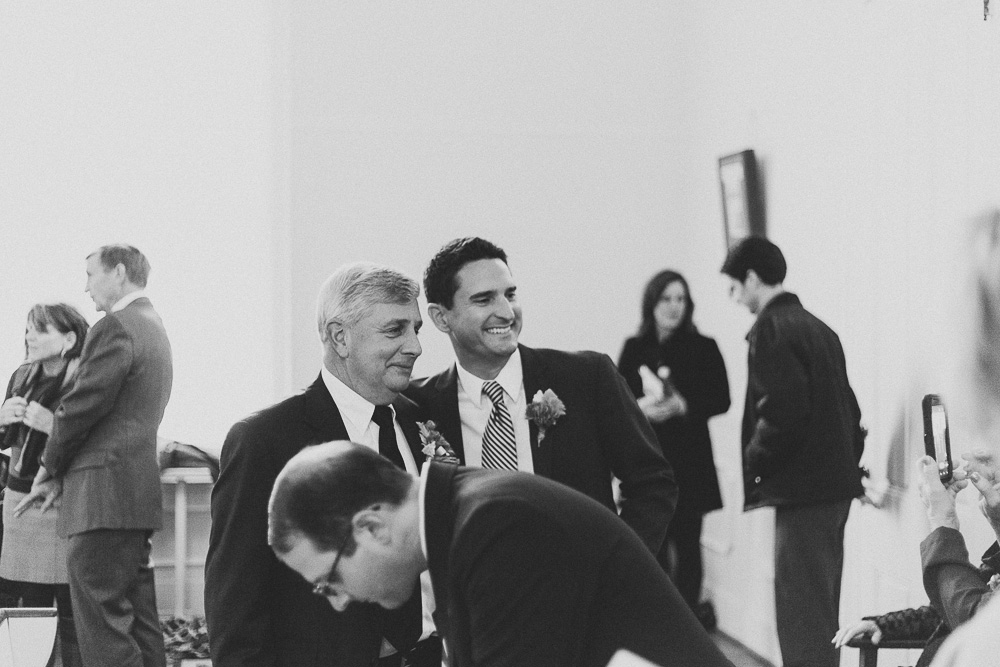 owen-chapel-wedding-photos-032