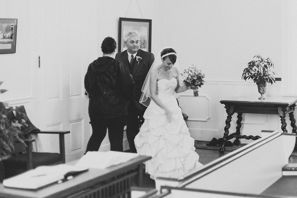 owen-chapel-wedding-photos-037