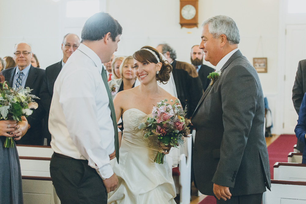 owen-chapel-wedding-photos-038