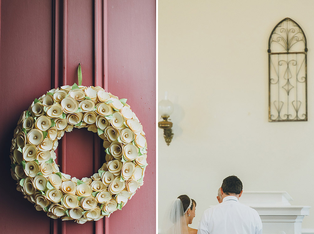 owen-chapel-wedding-photos-039