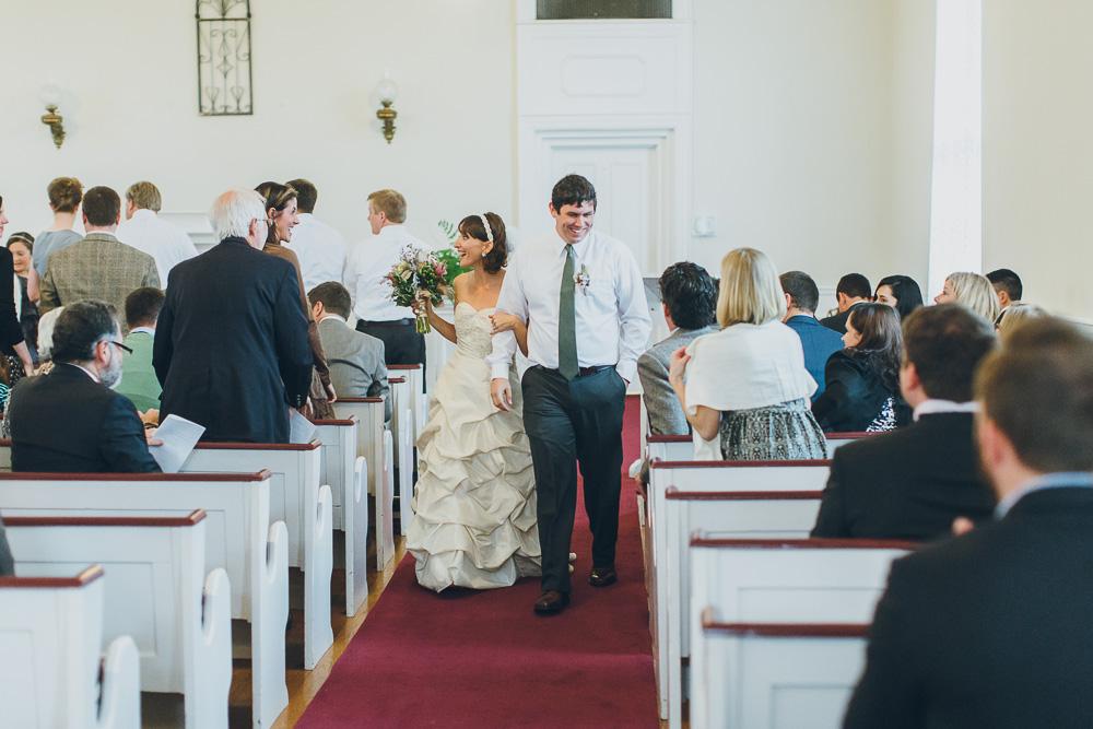 owen-chapel-wedding-photos-040
