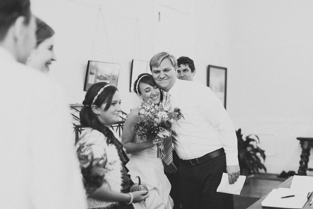 owen-chapel-wedding-photos-041