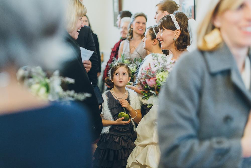 owen-chapel-wedding-photos-042