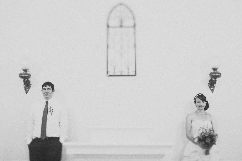 owen-chapel-wedding-photos-046