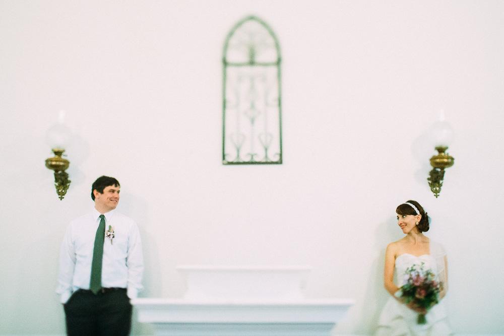 owen-chapel-wedding-photos-047