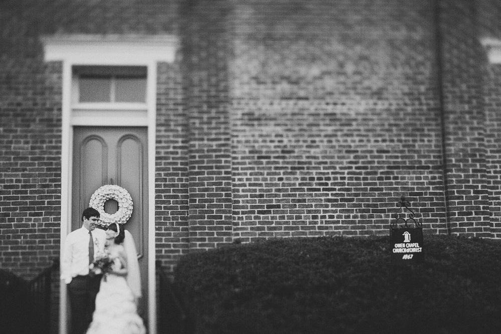 owen-chapel-wedding-photos-048