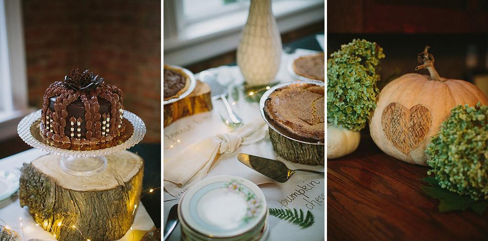 pumpkin-wedding-details-051