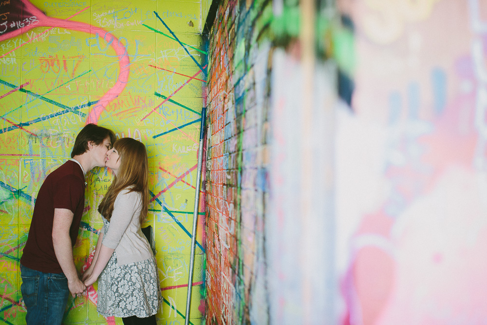 004-exhibit-be-new-orleans-engagement-photography