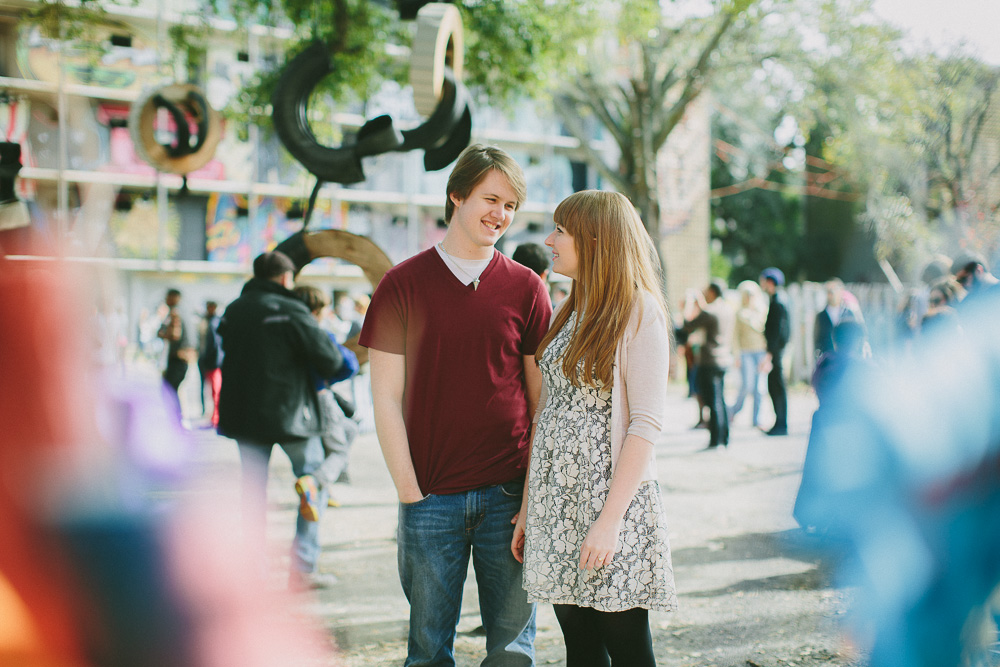008-exhibit-be-new-orleans-engagement-photography