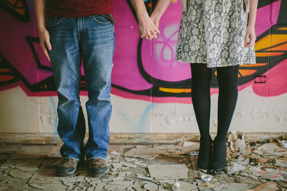 009-exhibit-be-new-orleans-engagement-photography