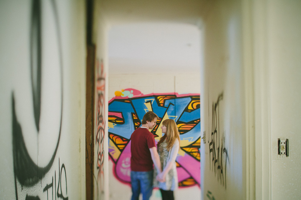 010-exhibit-be-new-orleans-engagement-photography