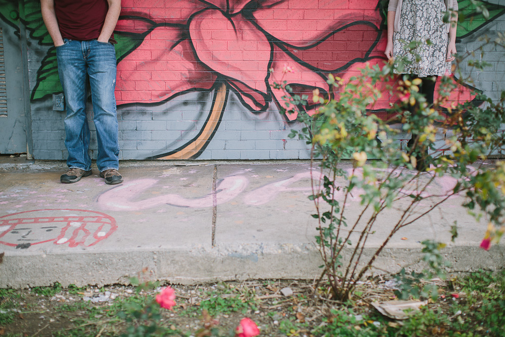 013-exhibit-be-new-orleans-engagement-photography