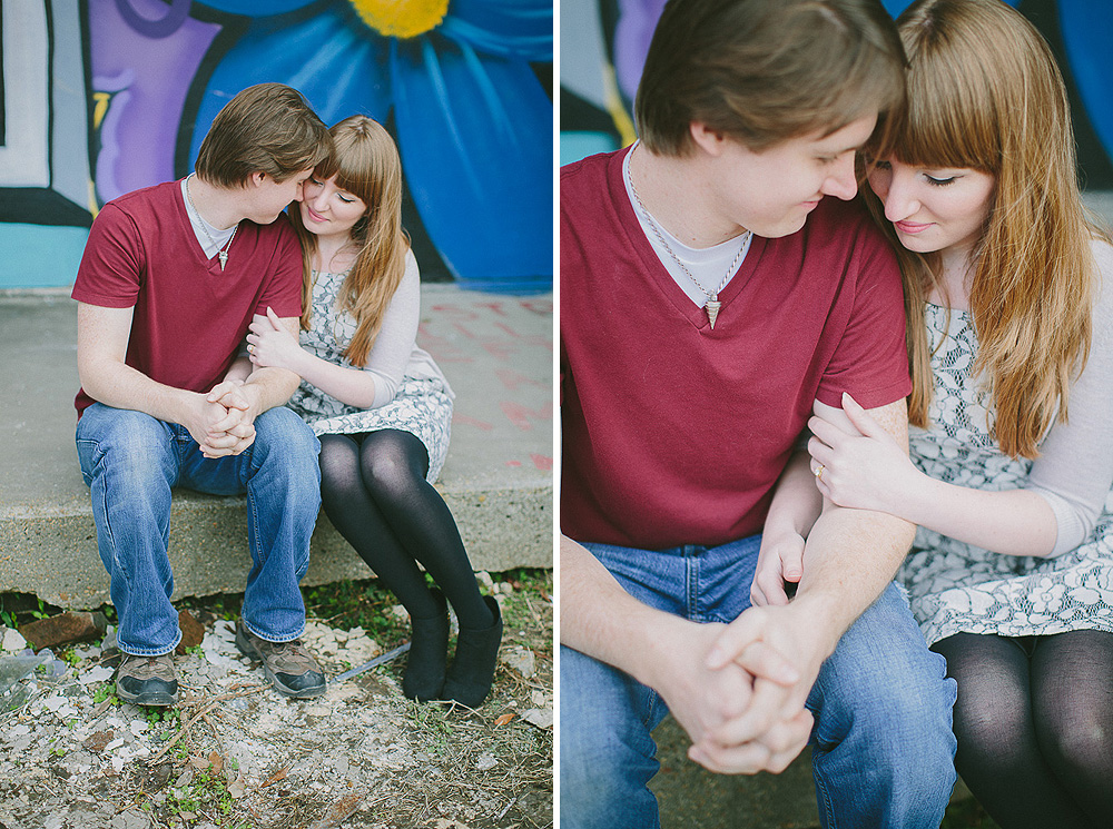016-exhibit-be-new-orleans-engagement-photography