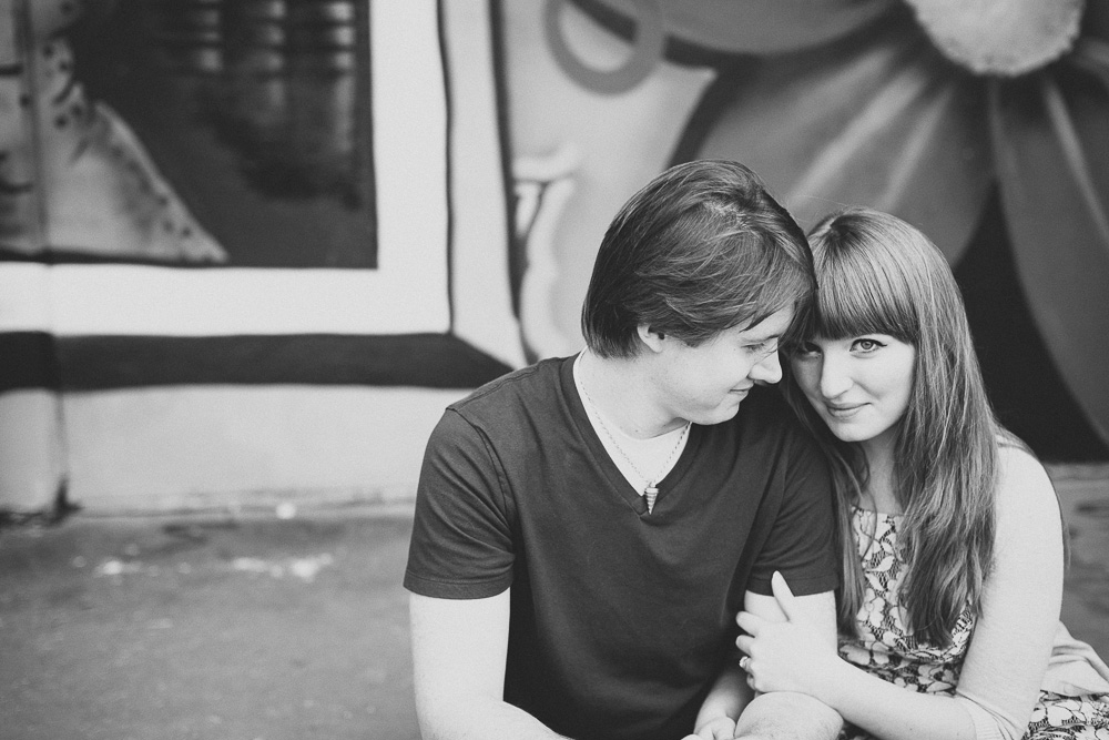 017-exhibit-be-new-orleans-engagement-photography