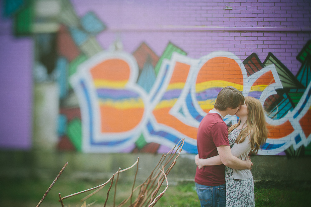 021-exhibit-be-new-orleans-engagement-photography