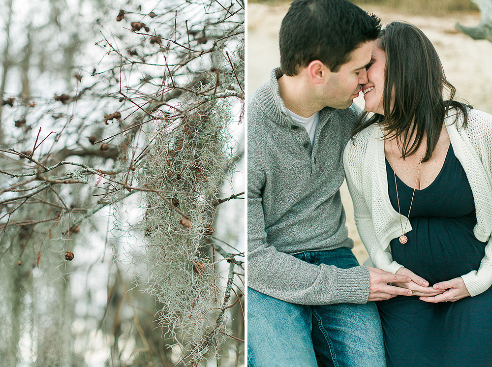 021-new-orleans-maternity-photographer