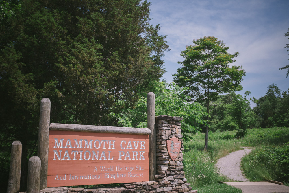 01-mammoth-cave-national-park