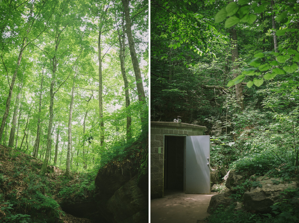 02-mammoth-cave-national-park