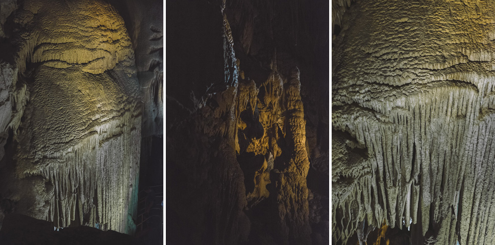 03-mammoth-cave-national-park