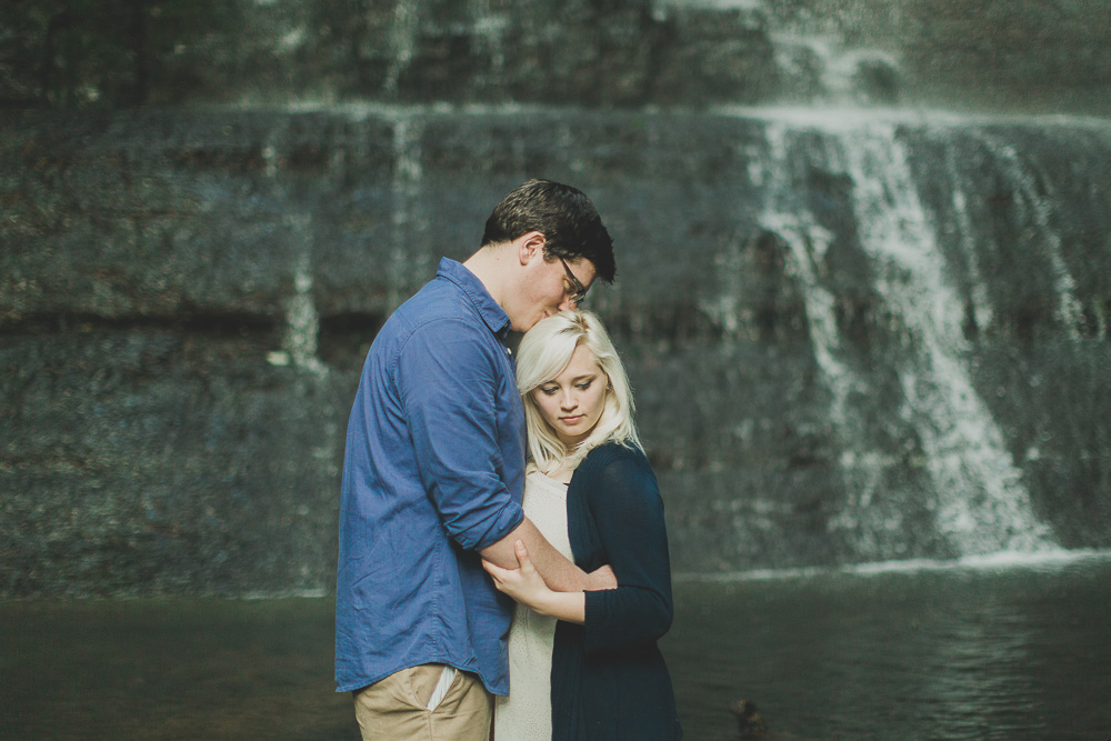 nashville-engagement-photographer-04