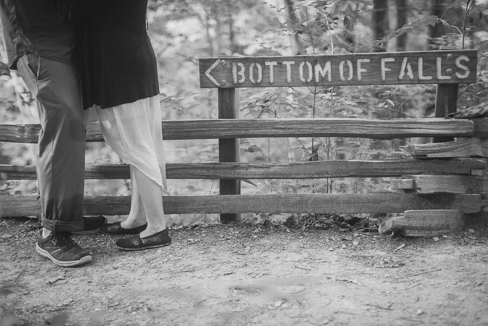 nashville-engagement-photographer-07