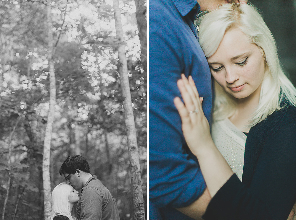 nashville-engagement-photographer-09