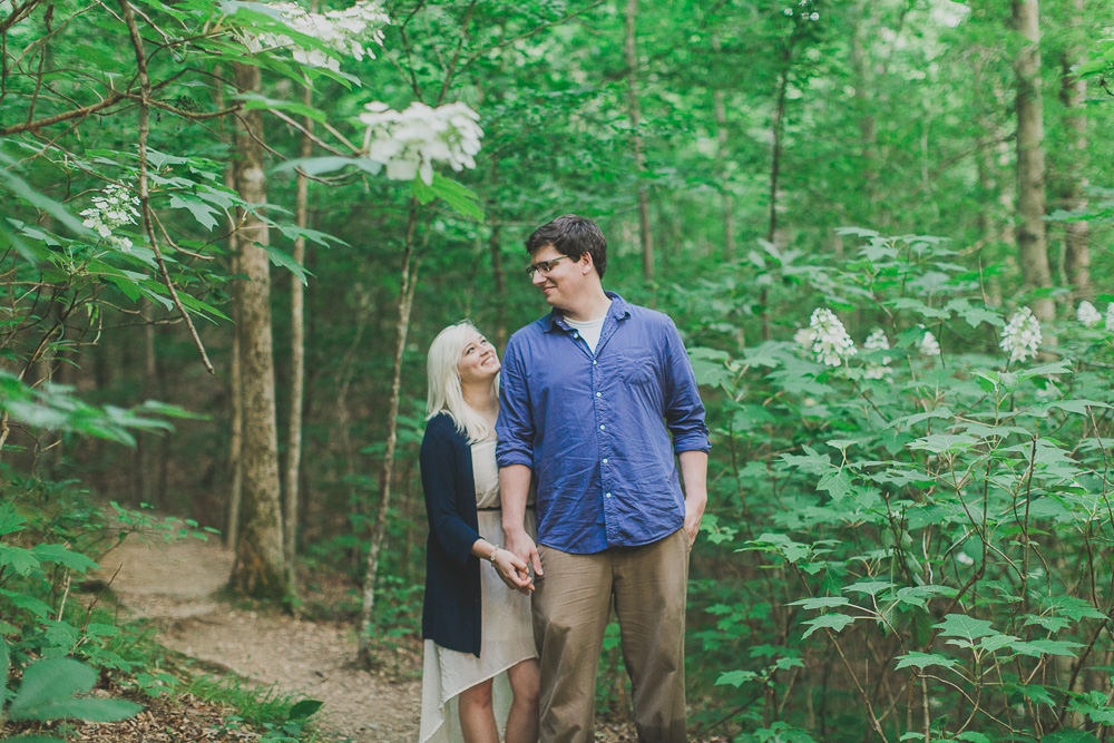 nashville-engagement-photographer-15