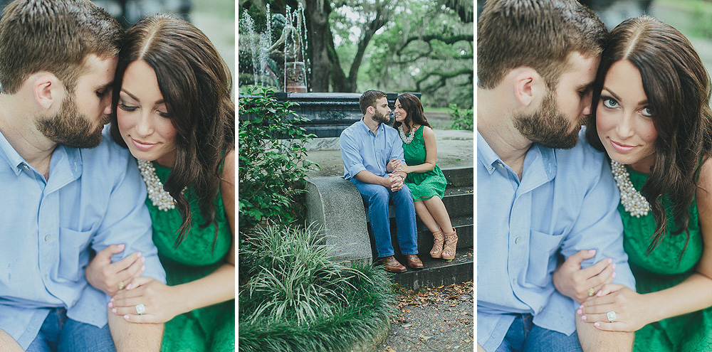 new-orleans-engagement-photos-06