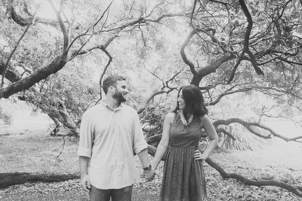 new-orleans-engagement-photos-07