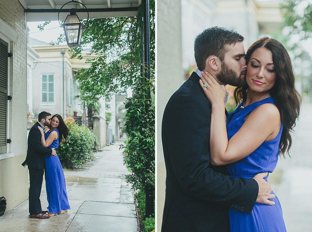 new-orleans-engagement-photos-14
