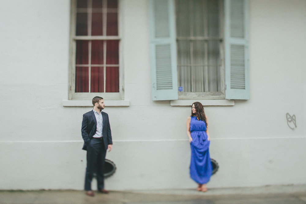 new-orleans-engagement-photos-15