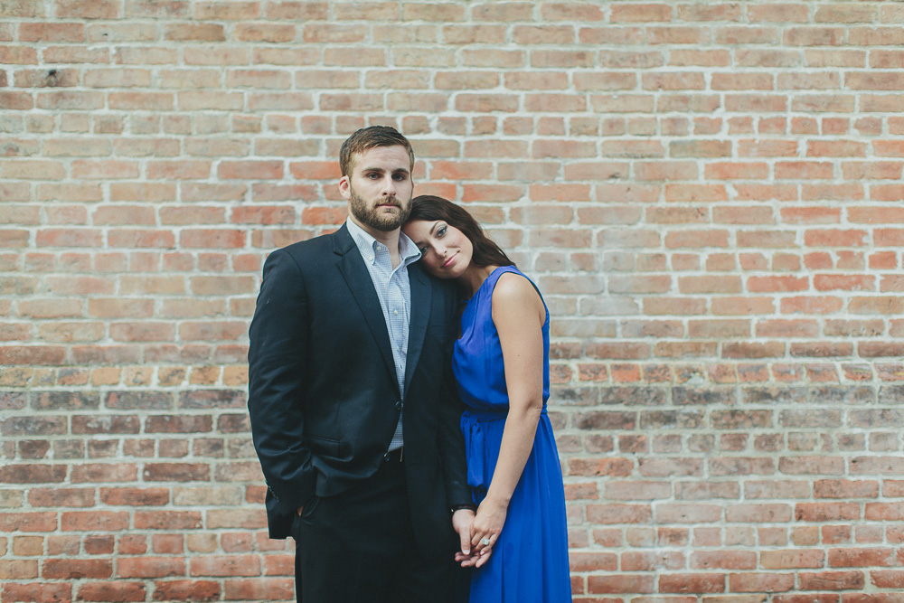 new-orleans-engagement-photos-17