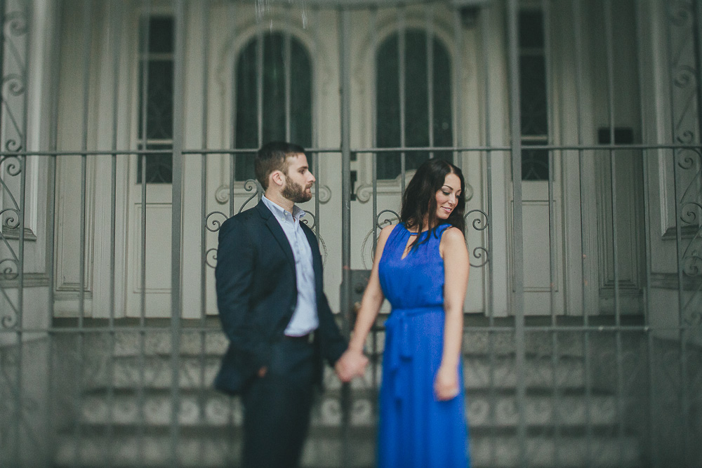 new-orleans-engagement-photos-18