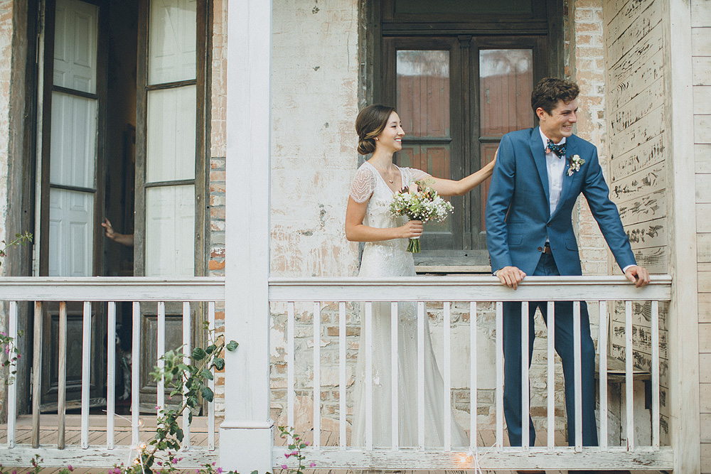 race-and-religious-wedding-new-orleans-10