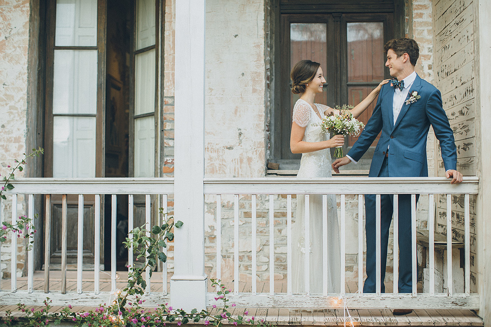 race-and-religious-wedding-new-orleans-11